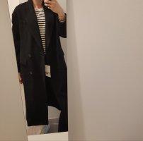 Zara Oversize Wollmantel Limited Edition Neu NP:129