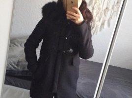 Zara Parka / Wintermantel