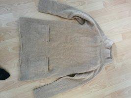 Zara pullover 100% wool