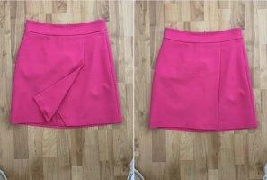 Zara Rock Pink S