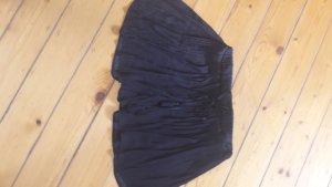 Zara Rock Shorts