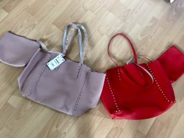 Zara Shopping Taschen