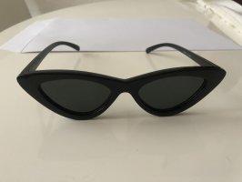 Zara Sonnenbrille