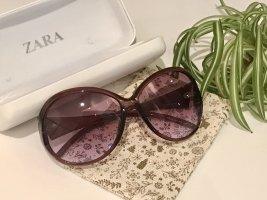 Zara Sonnenbrillen