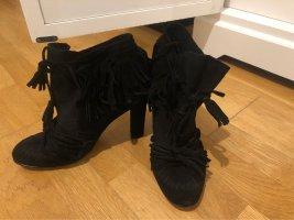 Zara Stiefeletten/Boots