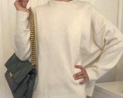 Zara Strick pullover