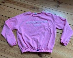 Zara-sweatshirt,164,13-14 Jahre