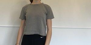 Zara T-shirt gr.S