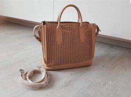 Zara vintage Handtasche