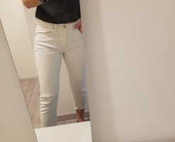 Zara Woman Premium Denim Jeans