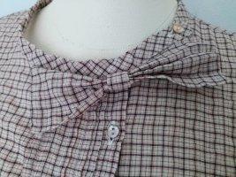 Acoté Blusa-camisa multicolor