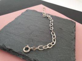 Boutique Ware Armband zilver