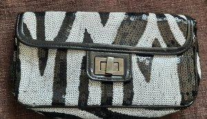 Zebra Täschchen