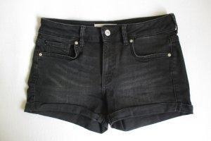 Zeitlose Jeansshorts – NEU !!!