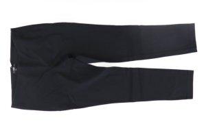 Zero Hose Größe 40 neuwertig schwarz