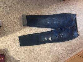 Zero Jeans gr.38