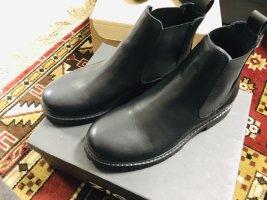 Zign Damen Schuhe