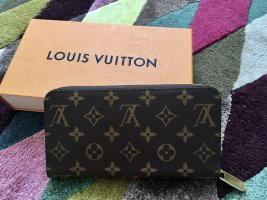 Zippy Geldbörse von Louis Vuitton