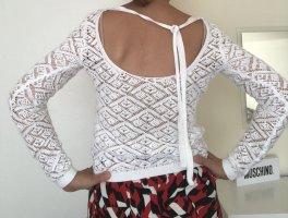Zwei Pullover Pimkie