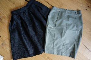 zwei schicke Röcke
