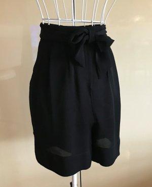 """ღღ fließende High waist Bermuda von """"Hallhuber"""" Gr. 36 ☆☆ NEU ☆☆  ღღ"""