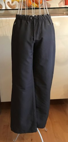 Esprit Trackies anthracite