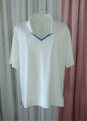 """ღღ Shirt von """"Adidas"""" Gr. 44 -wie neu- ღღ"""