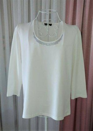 """ღღ Shirt von """"Bianca"""" Gr. 42 ღღ"""