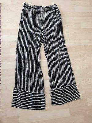 H&M Sweat Pants multicolored