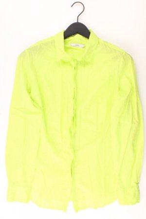 0039 Italy Blouse green-neon green-mint-meadow green-grass green-forest green