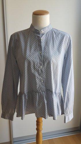 0039 ITALY Shirtbluse