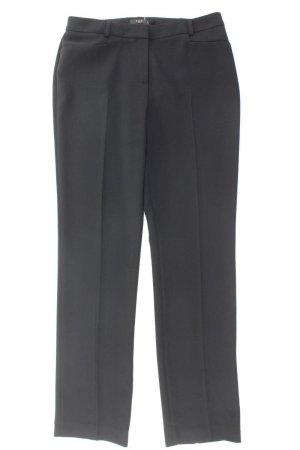 1.2.3 Paris Pantalon de costume noir
