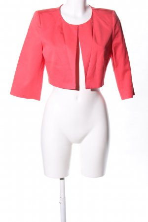 1.2.3 Paris Bolero pink elegant