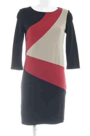 1.2.3 Paris Sheath Dress multicolored elegant
