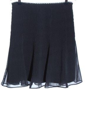 1.2.3 Paris Miniskirt blue casual look