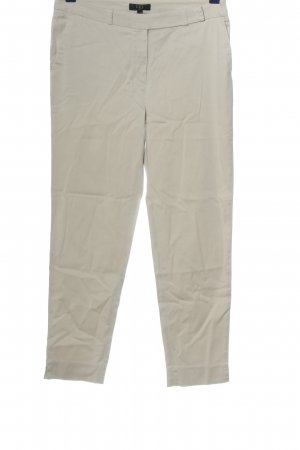 1.2.3 Paris Jersey Pants natural white business style