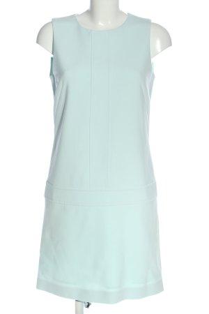1.2.3 Paris Pinafore dress turquoise elegant