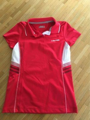 1  mal getragen! Cooles Golf/ Tennis Shirt