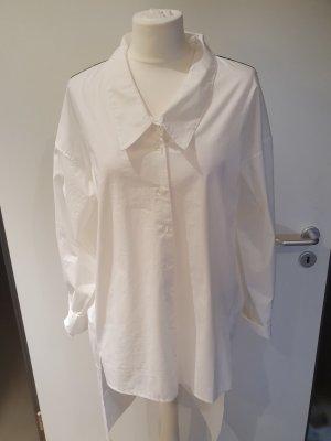 10 Days Oversized blouse wit