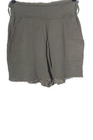 10 Days High-Waist-Shorts