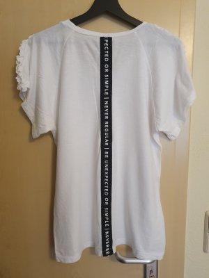10 Days Shirt***