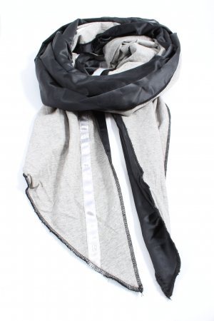 10 Days Knitted Scarf multicolored casual look