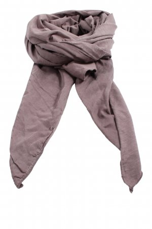 10 Days Knitted Scarf pink casual look