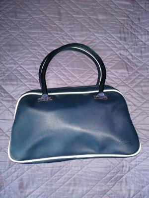 100%Aunthentic Preloved Shoulder Bag