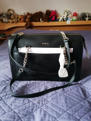 100%Authentic DKNY Shoulder Bag