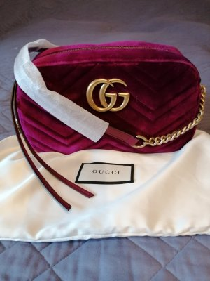 100%Authentic Gucci Bag