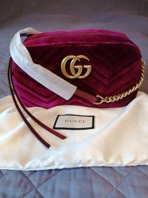 100%Authentic Gucci Bag