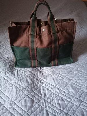 100% Authentic Hermès Hand Bag