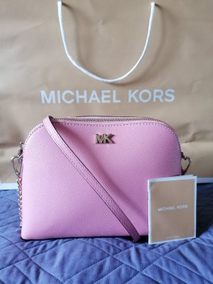 100% Authentic Michael Kors