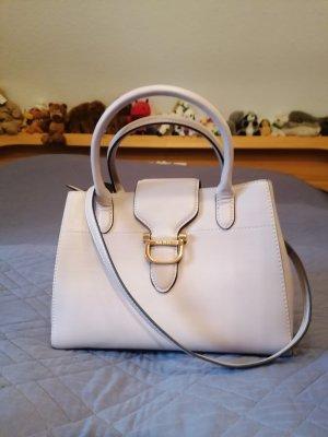 100% Authentic Ninewest Handbag